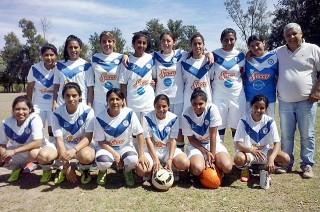equipo-velez14