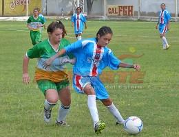 fsf-carloscacares14