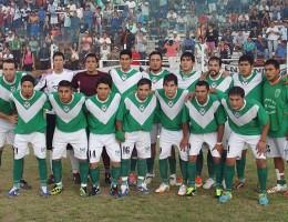 huaytiquina-equipo14