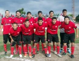 juventudcharata-equipo14